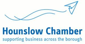 Hounslow-Chamber-logo_jpg