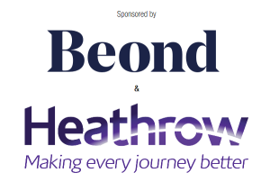 becond heathrow