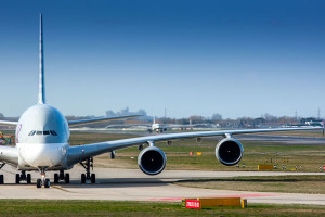 heathrow_0615_600_1