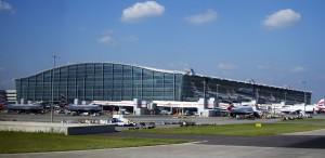 Heathrow-Airport-London-transfers