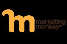 marketing-monkey