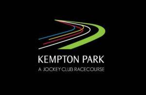 kempton-park-racecourse