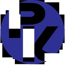 pk-trading-logo