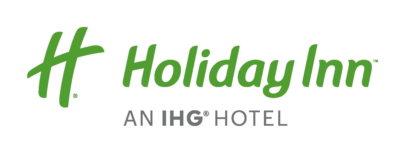 HI Logo (real)