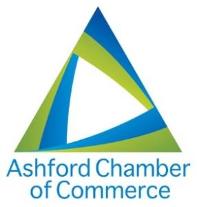 Ashford Chamber