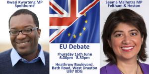 EU debate banner v2
