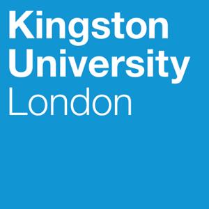 kingston uni