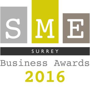SME-Surrey-Business-Award-2016