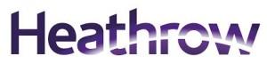 heatrow logo