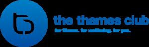 thames-club-logo