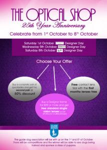 25th-anniversary-leaflet