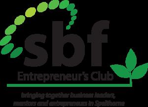 sbf-cc-logo