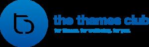 ttc-logo-jpg-1
