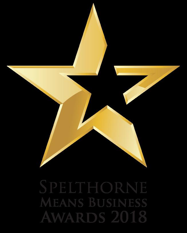 SMBA-logo